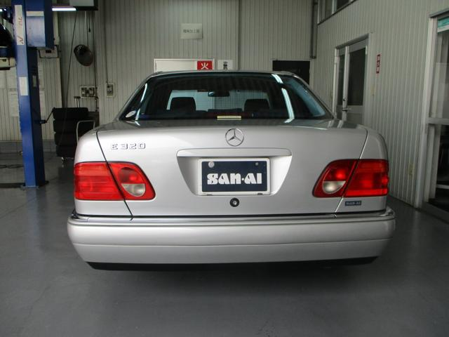 「メルセデスベンツ」「Mクラス」「セダン」「愛知県」の中古車9