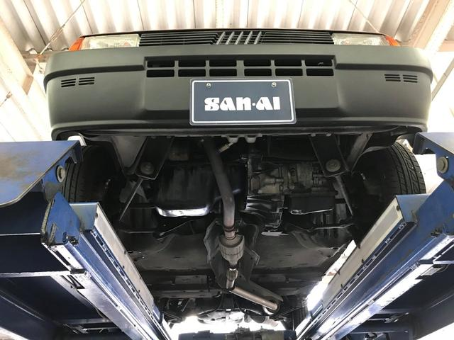 「フィアット」「フィアット パンダ」「コンパクトカー」「愛知県」の中古車3