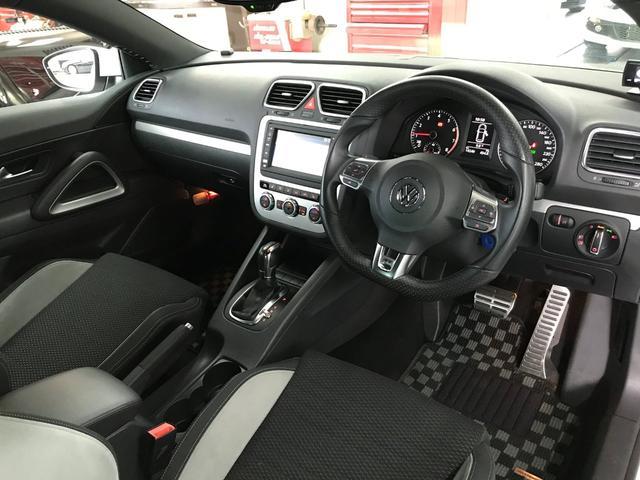 「フォルクスワーゲン」「VW シロッコ」「コンパクトカー」「愛知県」の中古車10