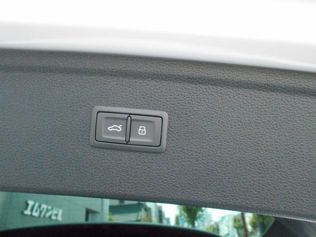 「アウディ」「アウディ Q5」「SUV・クロカン」「愛知県」の中古車21