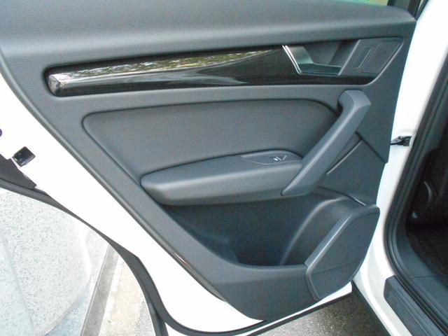 「アウディ」「アウディ Q5」「SUV・クロカン」「愛知県」の中古車30