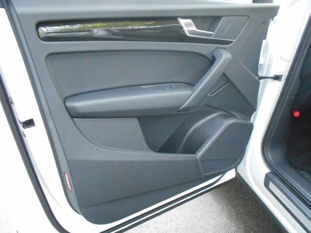 「アウディ」「アウディ Q5」「SUV・クロカン」「愛知県」の中古車32