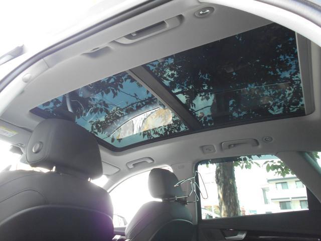 「アウディ」「アウディ Q5」「SUV・クロカン」「愛知県」の中古車36