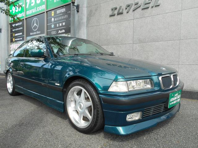 「BMW」「BMW」「クーペ」「愛知県」の中古車10