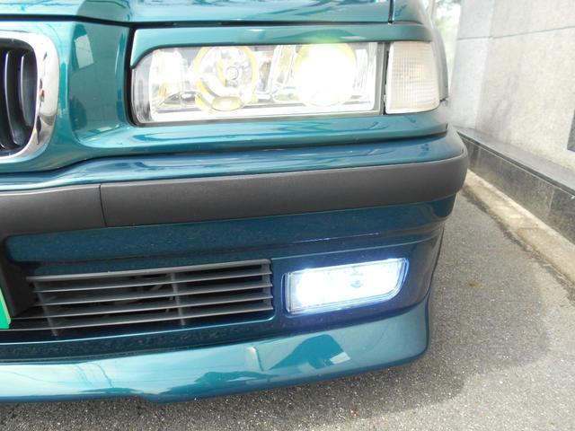 「BMW」「BMW」「クーペ」「愛知県」の中古車14