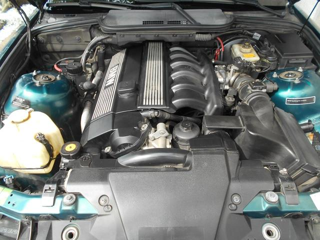 「BMW」「BMW」「クーペ」「愛知県」の中古車18