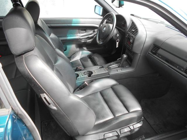 「BMW」「BMW」「クーペ」「愛知県」の中古車22