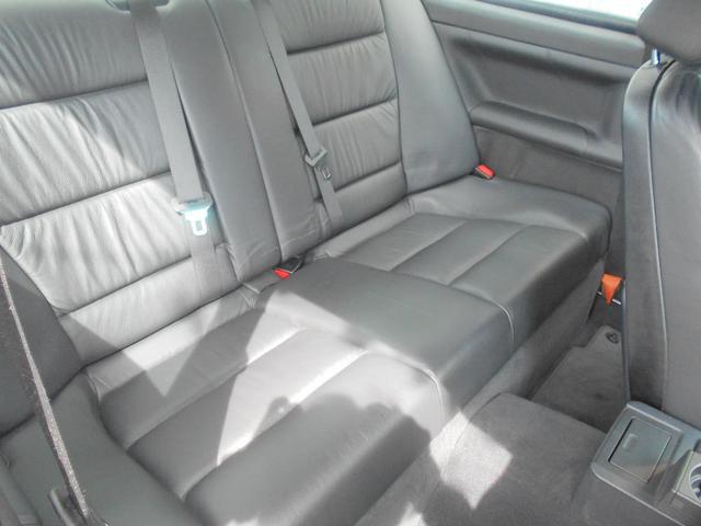 「BMW」「BMW」「クーペ」「愛知県」の中古車24