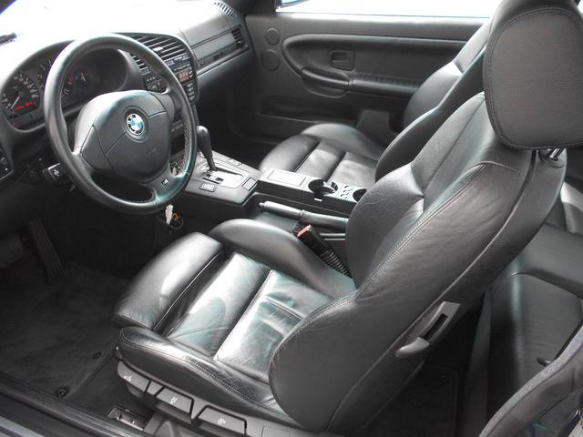 「BMW」「BMW」「クーペ」「愛知県」の中古車28