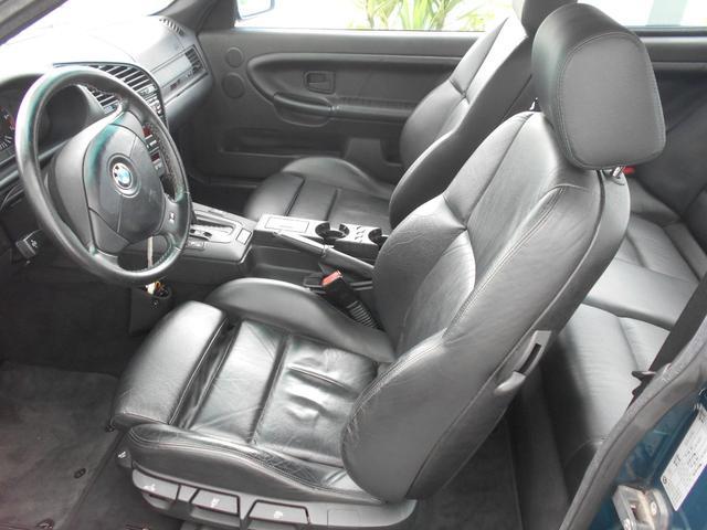 「BMW」「BMW」「クーペ」「愛知県」の中古車29