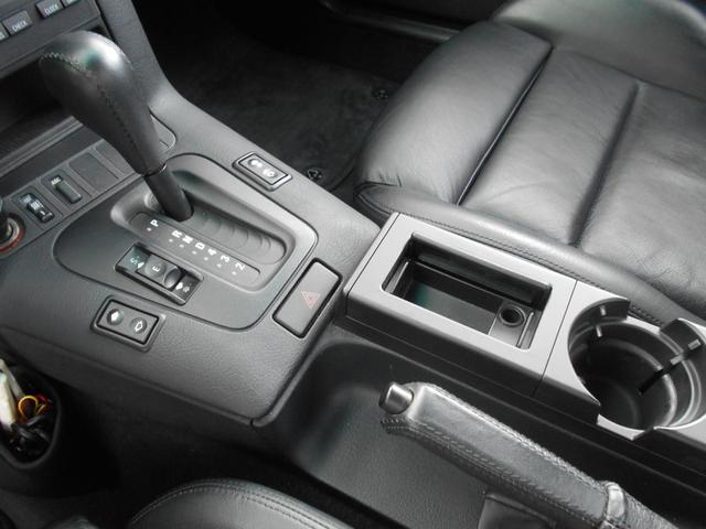 「BMW」「BMW」「クーペ」「愛知県」の中古車31