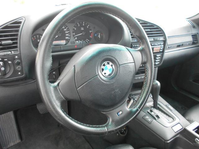 「BMW」「BMW」「クーペ」「愛知県」の中古車32