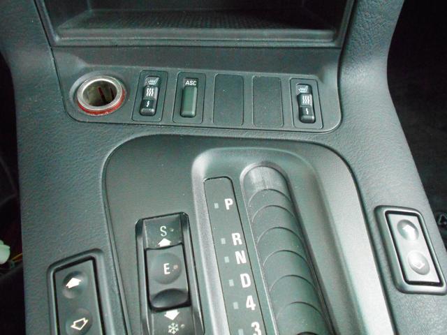 「BMW」「BMW」「クーペ」「愛知県」の中古車34