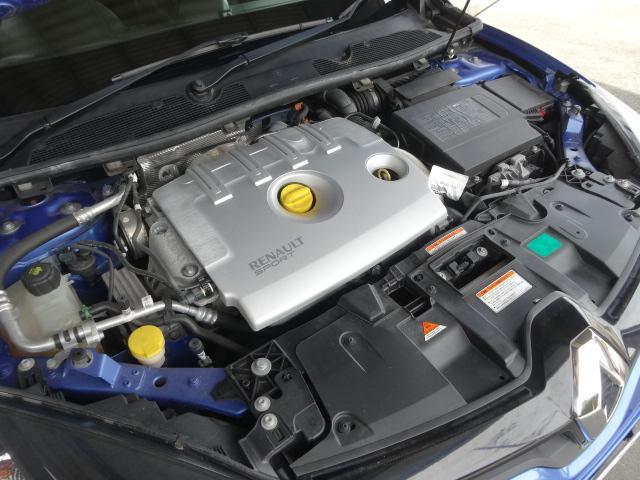 GT220 2DINナビ(20枚目)