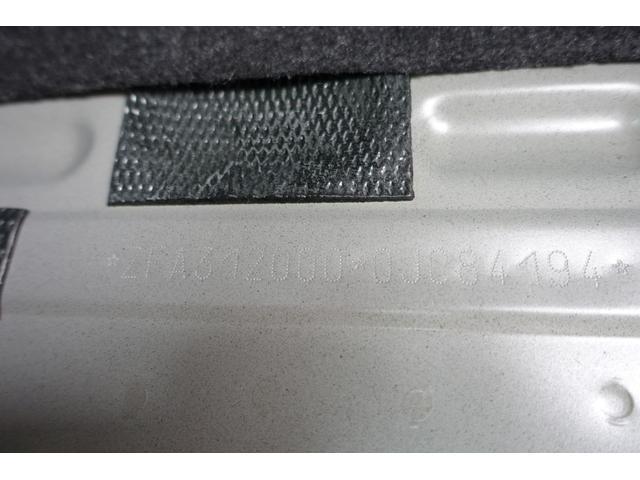 コンペティツィオーネ MTA 70th Anniversrサイドエンブレム 新車保証令和5年6月まで レーダー探知機 ドライブレコーダー Apple car play カーボンシート カーボンステアリング(21枚目)