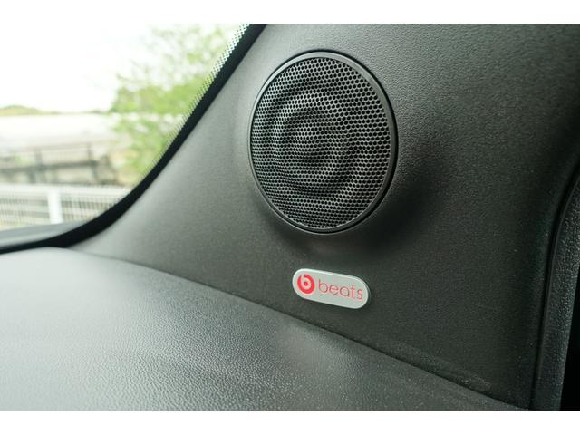 スコルピオーネオーロ 日本未導入カーボンパッケージ装備 レッドキャリパー Apple car play オートライトオートワイパー 自社本国オーダー車両(19枚目)