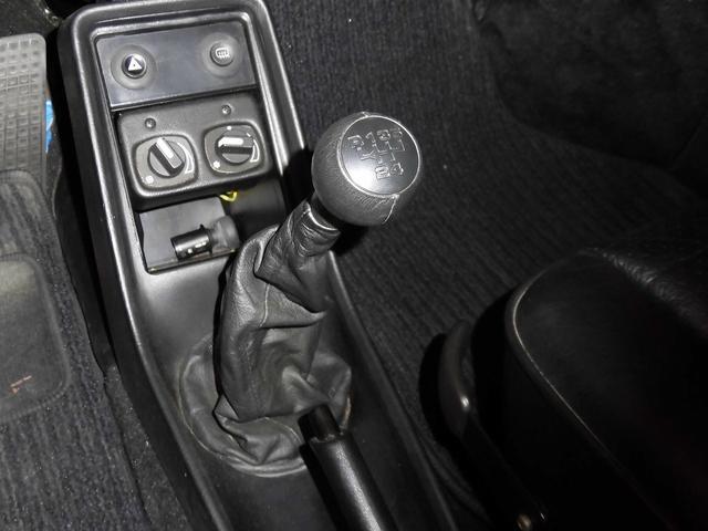 ポルシェ ポルシェ 911スピードスター ターボルック