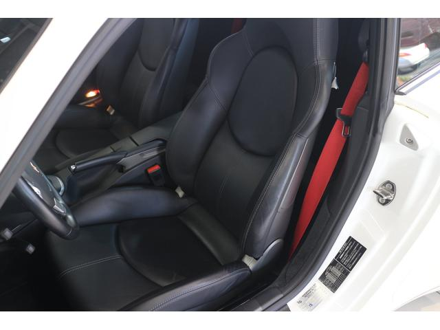 911ターボ Tip ディーラー車(12枚目)
