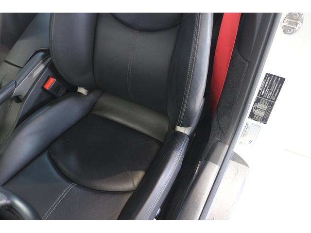 911ターボ Tip ディーラー車(14枚目)
