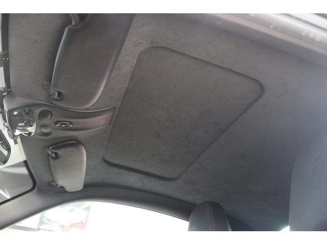 911ターボ Tip ディーラー車(19枚目)