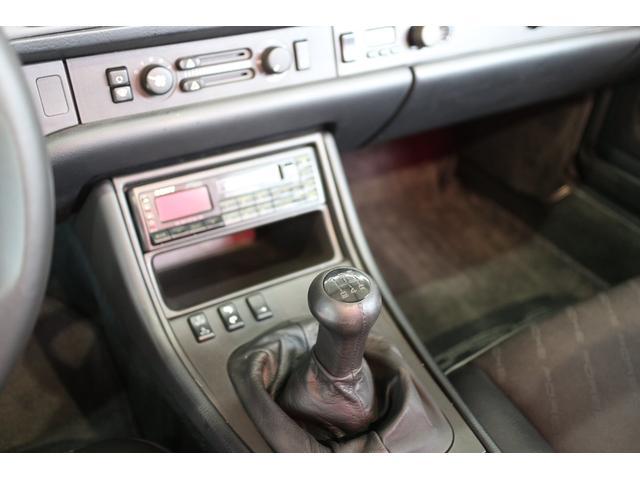 「ポルシェ」「ポルシェ」「オープンカー」「静岡県」の中古車15