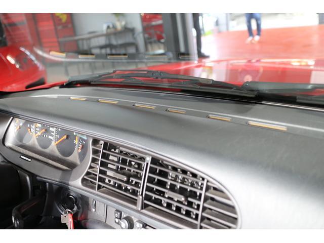 「ポルシェ」「ポルシェ」「オープンカー」「静岡県」の中古車16