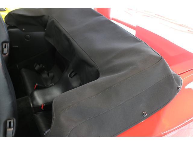 「ポルシェ」「ポルシェ」「オープンカー」「静岡県」の中古車17