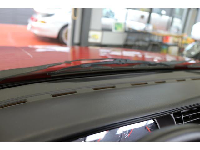 「ポルシェ」「ポルシェ」「オープンカー」「静岡県」の中古車20