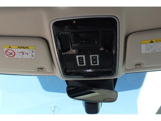 ヴォーグ 4WD 認定中古車(16枚目)