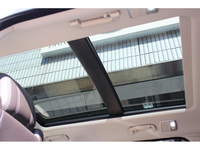 ヴォーグ 4WD 認定中古車(17枚目)