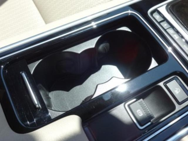 ジャガー ジャガー XF 20dプレステージ 認定中古車
