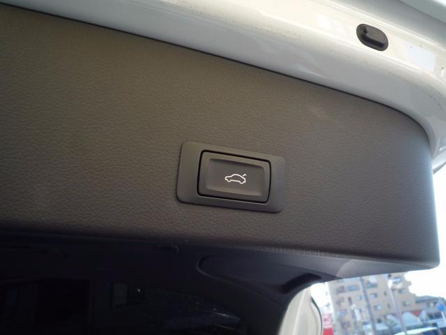 アウディ アウディ A6アバント 2.8FSIクワトロ Sラインプラス