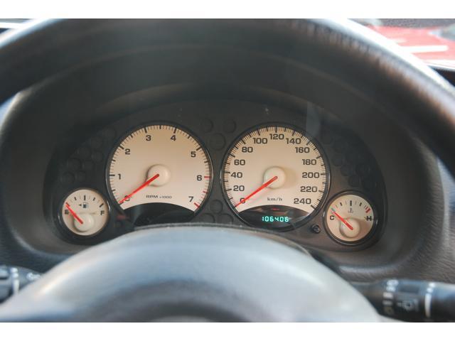 クライスラー・ジープ クライスラージープ チェロキー レネゲード リフトアップ メッキパーツ ハーフレザー