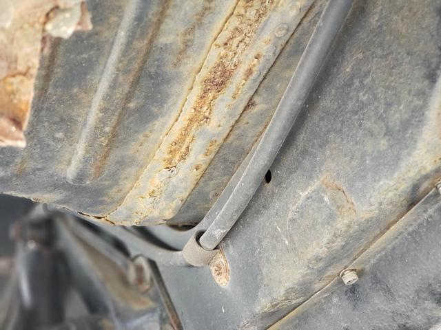 「フォルクスワーゲン」「タイプII」「ミニバン・ワンボックス」「三重県」の中古車24