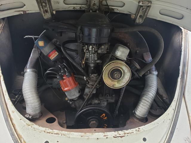 6Vエンジン POPアウトウインド フロントアジャスター(14枚目)
