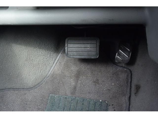 「ルノー」「ルノー トゥインゴ」「コンパクトカー」「愛知県」の中古車11