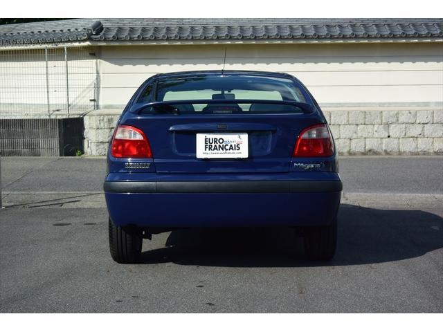 「ルノー」「メガーヌ」「コンパクトカー」「愛知県」の中古車3
