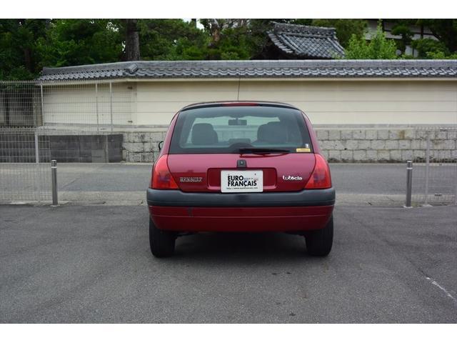 「ルノー」「ルーテシア」「コンパクトカー」「愛知県」の中古車3