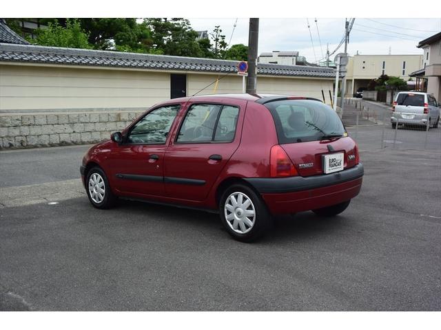 「ルノー」「ルーテシア」「コンパクトカー」「愛知県」の中古車9