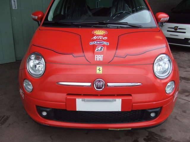 当社は愛知県蒲郡市に所在する、ABARTH・FIAT・ALFA ROMEOを中心とした欧州車の専門店です。是非1度お問い合わせくださいませ。0066-9707-442602
