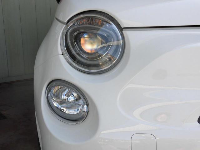 PISTA 1.4 TURBO 160ps 新車並行(5枚目)
