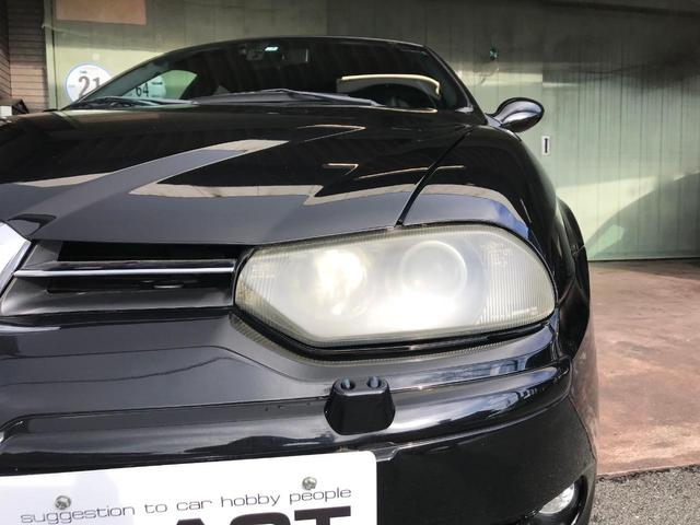 「アルファロメオ」「アルファ156」「セダン」「愛知県」の中古車6