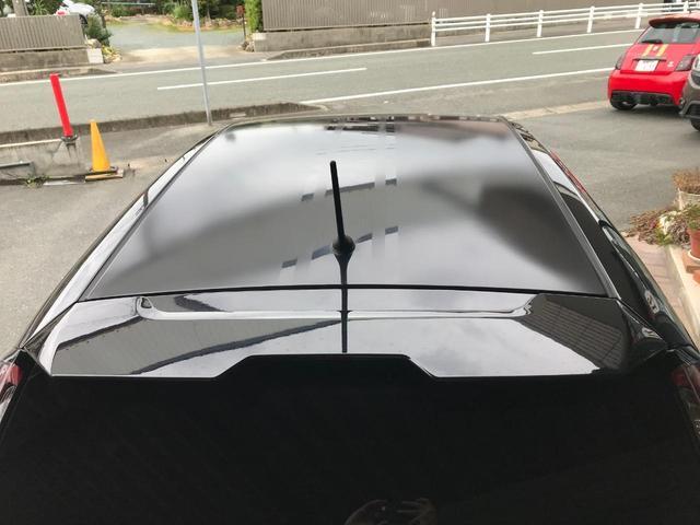 「アバルト」「プント」「コンパクトカー」「愛知県」の中古車16