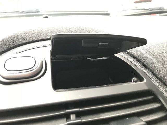 「アバルト」「プント」「コンパクトカー」「愛知県」の中古車35