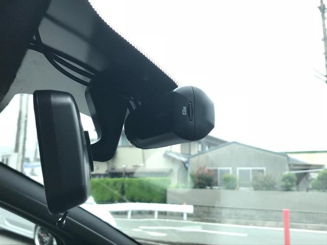 「アバルト」「プント」「コンパクトカー」「愛知県」の中古車49
