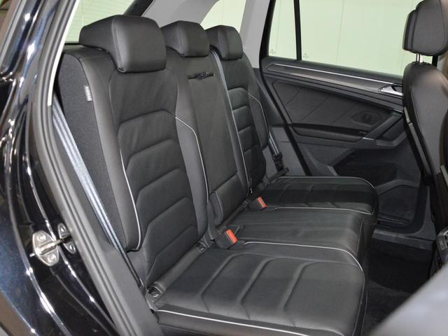 「フォルクスワーゲン」「VW ティグアン」「SUV・クロカン」「愛知県」の中古車3