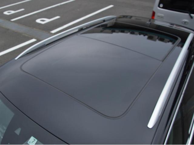 「フォルクスワーゲン」「VW ティグアン」「SUV・クロカン」「愛知県」の中古車4