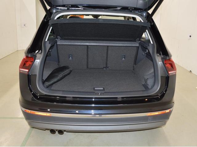 「フォルクスワーゲン」「VW ティグアン」「SUV・クロカン」「愛知県」の中古車8