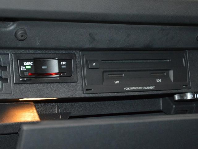 「フォルクスワーゲン」「VW ティグアン」「SUV・クロカン」「愛知県」の中古車14