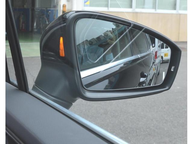 「フォルクスワーゲン」「VW ティグアン」「SUV・クロカン」「愛知県」の中古車17